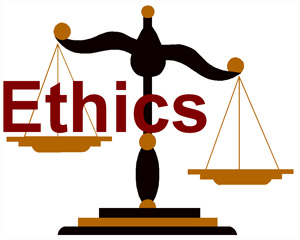 http://weli14.files.wordpress.com/2009/10/ethics-large1.jpg